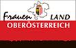 Frauenreferates des Landes Oberösterreich
