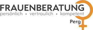 Frauenberaung Perg Logo