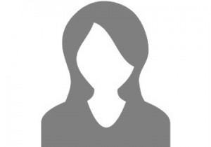 Mag.a Heidi Wabro / Sozialwirtin - Frauenberatung Perg