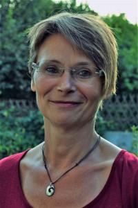 Mag.a Gabriele Schauer / Soziologin, DGKS - Frauenberatung Perg