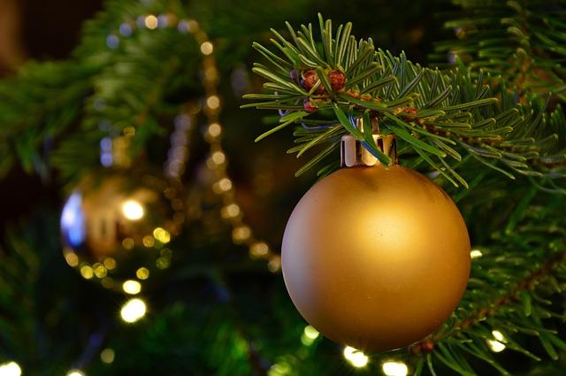 Alles Gute Zum Weihnachten.Frauenberatung Perg Frohe Weihnachten Und Alles Gute Fur